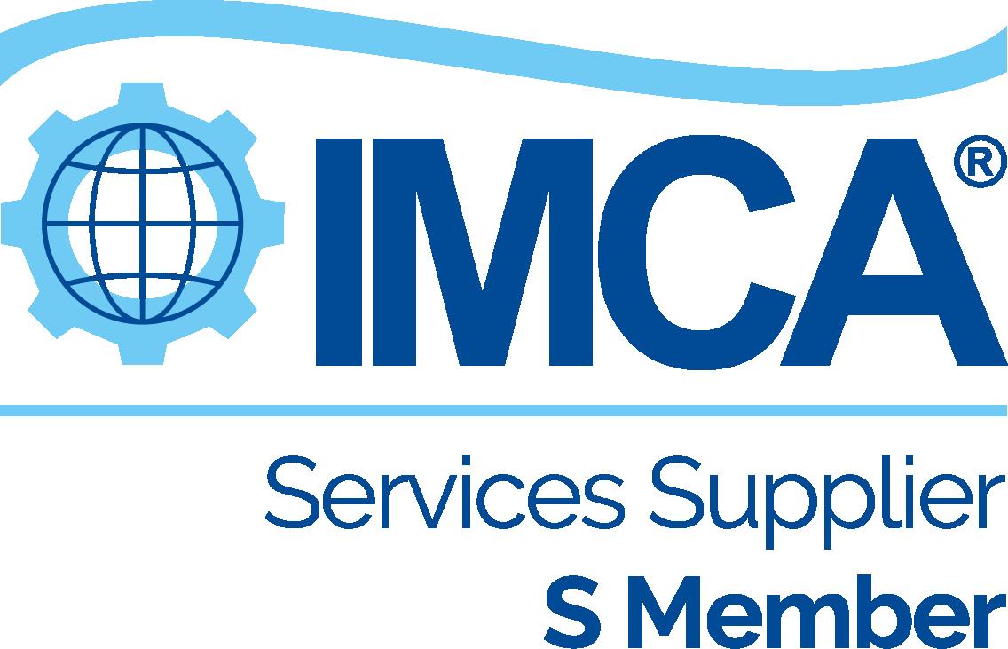 IMCA Service supplier member